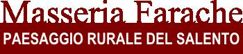 Masseria Farache